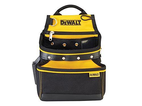 DEWALT DWST1-75551 Multi Purpose Pouch - £9.18 Prime (+£4.49 Non Prime) @ Amazon