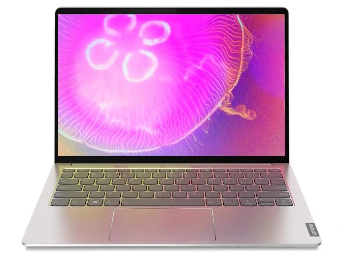 Lenovo ideapad S540 13, QHD IPS, i7-10510U, 16GB, 512GB, WiFi 6, £700 @ Rewards Store (£720 regular) @ Lenovo
