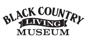 Free entry to Black Country Living Museum on 9 June when you buy a National Lottery Ticket or Scratch Card