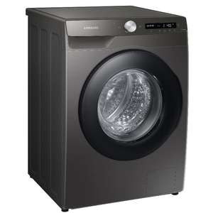 Samsung Auto Dose WW10T534DAN/S1 10.5kg Washing Machine with 5 Year Warranty - £404.10 delivered using code @ Mark's Electrical