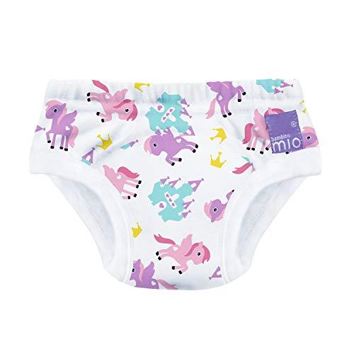 Bambino Mio, potty training pants,18-24 months - £1.91 Prime (+£4.49 Non Prime) @ Amazon