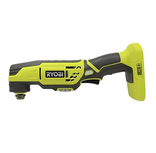 RYOBI 18-Volt Cordless Oscillating Multi-Tool, P343 (Bare Tool) (No Retail Packaging, Bulk Packaged) - £48.05 @ Amazon US