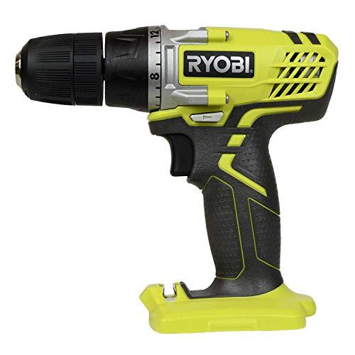 Ryobi HJP003 12V Drill Driver (Bare Tool) £33.05 @ Amazon