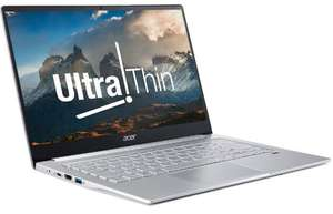 """ACER Swift 3 