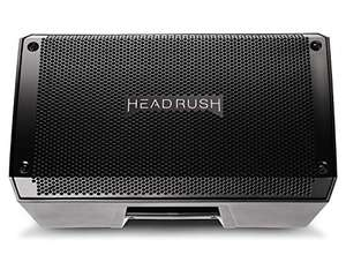 Headrush FRFR-108 2000W active guitar speaker - £110.51 shipped at Amazon
