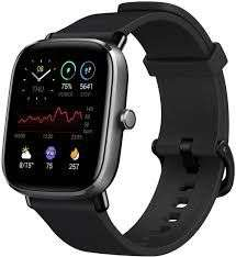 Amazfit GTS 2 Mini GPS smartwatch £59.99 (Free Collection / £3.95 delivery) at Argos