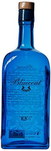 Bluecoat American Gin 70 cl £20.96 @ Amazon