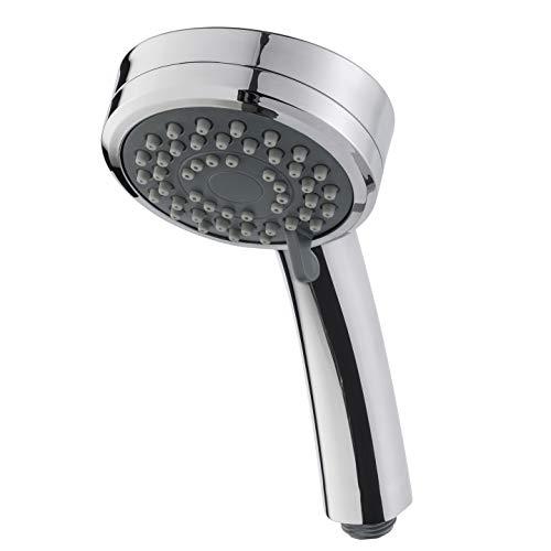 Triton Lara multi spray shower head £5.84 (+£4.49 Non Prime) @ Amazon