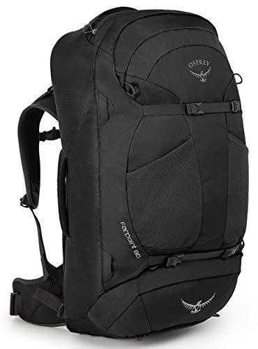 Osprey Farpoint 80 Men's Travel Pack M/L £60.04 @ Amazon