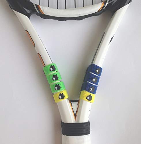 Izzers Tennis Scoring System 2-Pack £16.16 @ AmazonUS