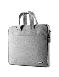 UGREEN 15.9 Inch Laptop Sleeve £8.25 Prime / £12.74 Non Prime Sold by Ugreen Group Limited UK and Fulfilled by Amazon.