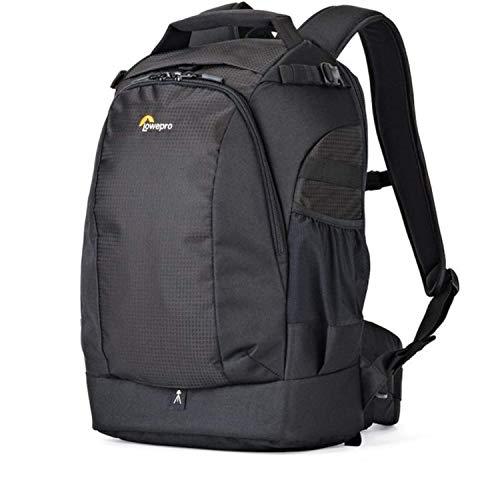 Lowepro Flipside 400 AW II Camera Backpack £66.24 @ Amazon