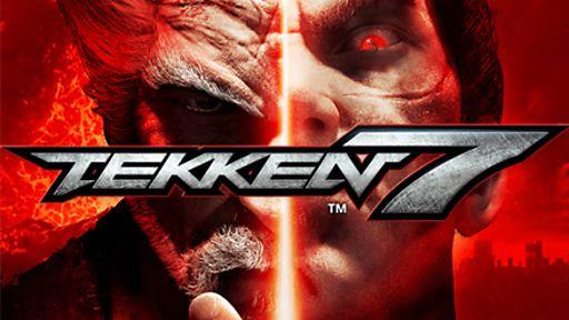 [Steam] Tekken 7 (PC) - £4.29 @ WinGameStore