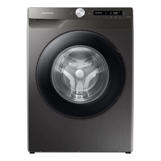 SAMSUNG Washing Machine 2020 Series 5+, 9kg, 1400rpm £407.15 with codes @ Samsung