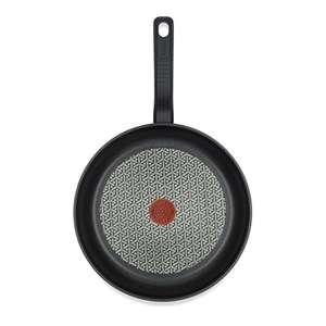 Tefal Comfort Max Stainless Steel Frying Pan 20 cm £12.99 (+£4.49 non-prime) @ Amazon