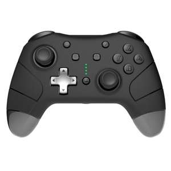Meglaze Bluetooth Mini Pro Controller for Nintendo Switch - £11.24 Delivered @ 365games