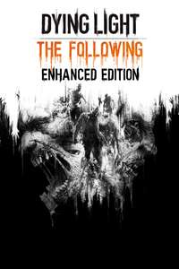 Dying Light: The Following - Enhanced Edition [Xbox One / Series X|S] £11.13 - No VPN Required @ Xbox Store Hungary