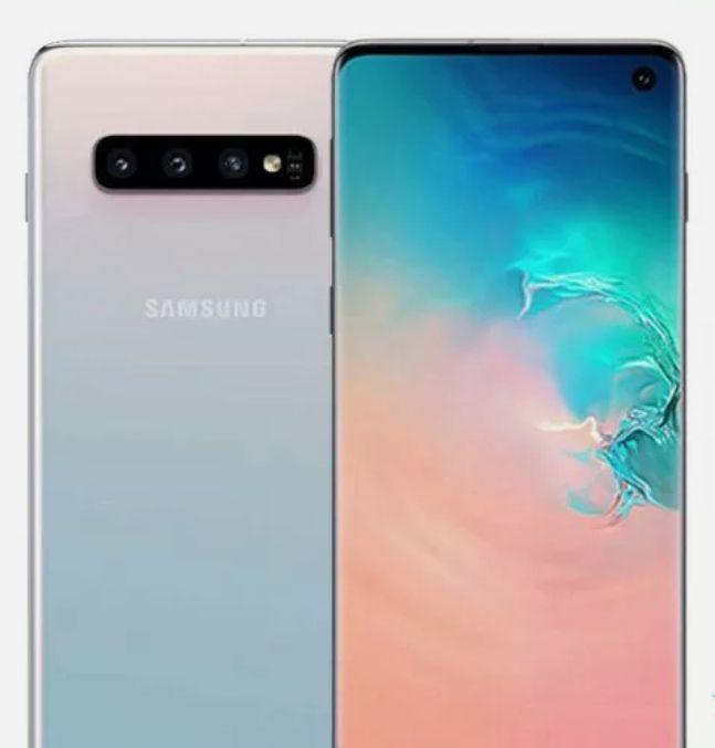 Samsung Galaxy S10 128GB Refurbished Smartphone - Good Condition - £175.94 / Samsung Galaxy A70 £99.94 Deal Stack @ Music Magpie /Ebay
