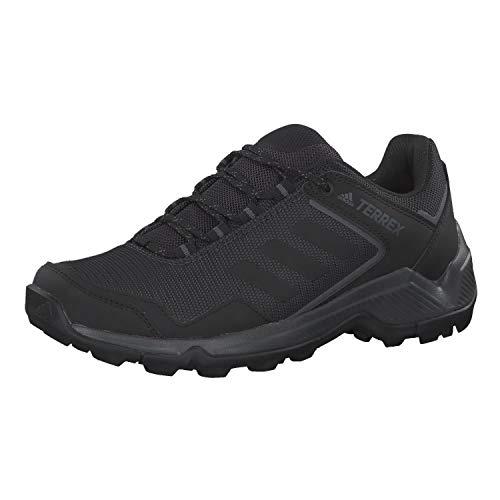 Adidas Men's Terrex Entry Hiker Nordic Walking Shoes 10.5, 7.5, 8, UK £47.99 @ Amazon