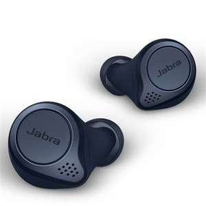 Jabra elite active 75t earbuds £95.98 instore (Members Only) at Costco