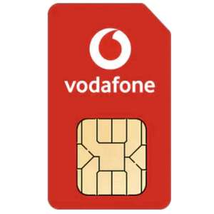 Vodafone Sim Only - 12GB Data + Unlimited Mins/Texts - £8pm (£40 cashback via TCB - effectively £4.67pm) £96 @ Carphone Warehouse