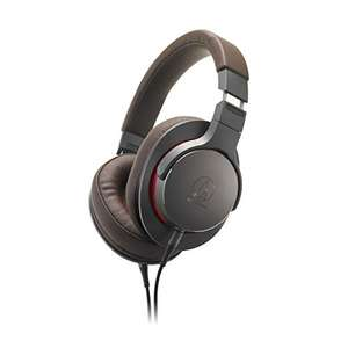 Audio-Technica MSR7B (Gunmetal) - £145.45 delivered from Amazon