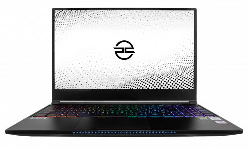 "PCSPECIALIST Recoil Laptop Ryzen 9 5900HX 4.6GHz Turbo - RTX 3070 15.6"" QHD 165Hz 94WH Battery Per-Key RGB Mechanical keyboard NO OS £1488"