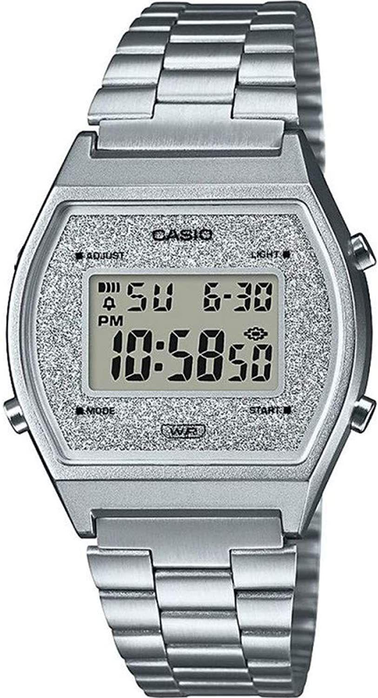 CASIO Casual Watch B640WDG-7EF £20.97 @ Amazon