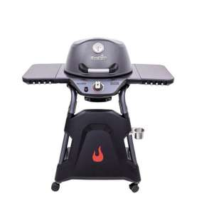 Char Broil All Star Gas BBQ - £379.99 (£303.99 for new credit account customers with code) + £19.99 Delivery @ Very