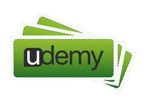 (updated) Collection of accountancy courses from Bob Steele @ Udemy
