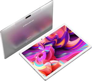 """Teclast M30 Pro 10.1"""" Android10 Tablet FullHD IPS/4GB/128GB/4G £113.29 delivered @ AliExpress/ Teclast Official Store"""