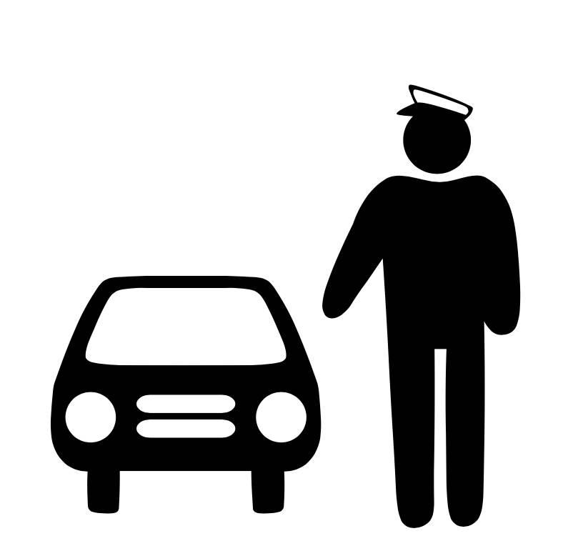 Uber 40% off 30 rides upto £7 per trip (account specific)