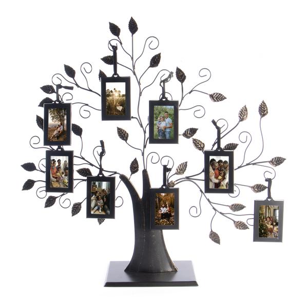Family Tree Photo Frame £20.94 delivered @ Roov