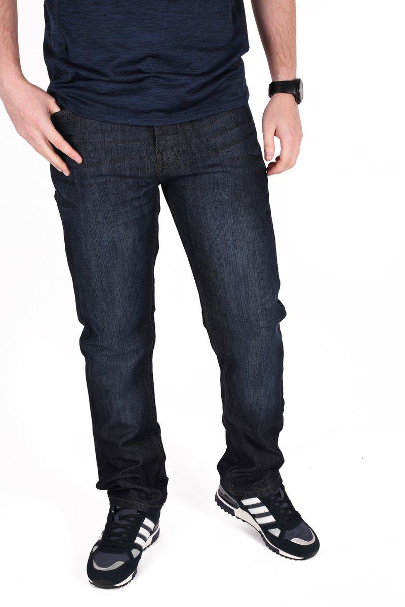 Men's 100% Cotton Denim Jeans £8.99 delivered @ 5PoundStuff