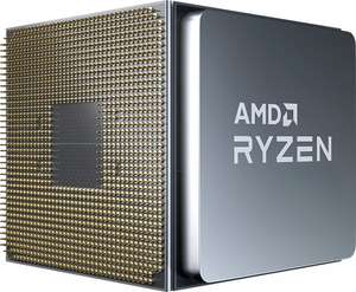 AMD Ryzen 3 4300GE 3.5GHz 4C/8T 35W AM4 APU with Radeon Graphics 6 £154.75 delivered @ Quiet PC