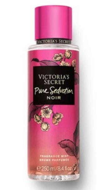Victoria's Secret Noir Fragrance Mist £5.99 - Free Click & Collect @ Next