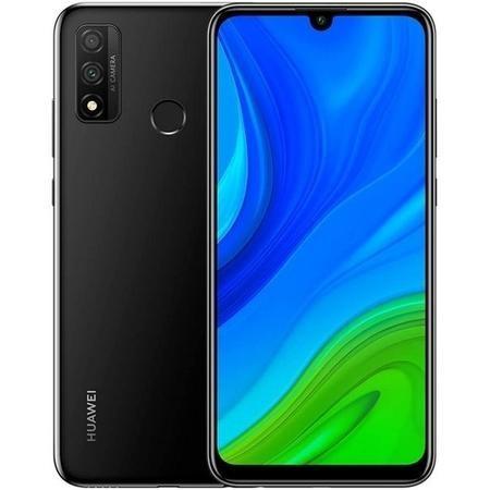 "Huawei P Smart 2020 Midnight Black 6.21"" 128GB 4G Unlocked & SIM Free £149 @ Laptops Direct"
