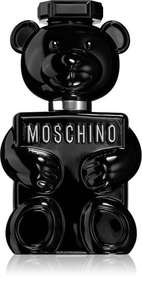 Moschino Toy Boy aftershave 100ml - £24.50 + £3.99 delivery @ Notino