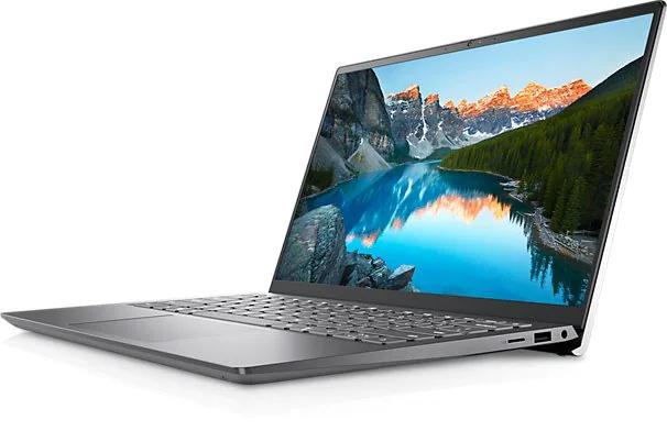 New inspiron 14 with 11th Generation Intel® Core™ i5-11300H Processor - £579 Delivered @ Dell
