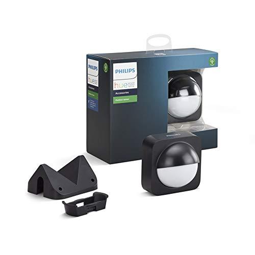 Philips Hue Outdoor Motion Sensor - £28.22 @ Amazon