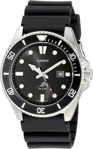 Casio Casual Watch MDV106-1A - £37.92 @ Dispatched from and sold by Amazon US (UK Mainland)