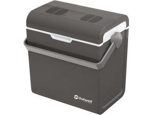 Outwell ECO Prime Coolbox 24l 12V/230V - £37.99 + £4.99 Delivery @ addnature