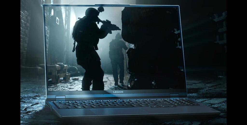 Lenovo Legion 5 Pro 16 | QHD | AMD® Ryzen™ 7 5800H | RTX 3070 | 32GB RAM | 1TB SSD £1489.99 at Lenovo UK