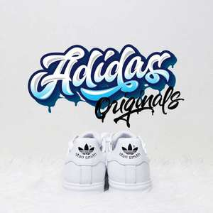 Adidas Originals Men's Supercourts are £25/Continental 80's £30/Stan Smiths £30 @ JD Sports Stockport