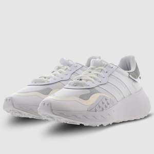 adidas Choigo Runner Women's Trainers £44.99 + Free delivery for FLX Members @ Foot Locker