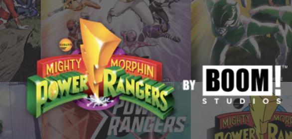 Humble Mighty Morphing Bundle - 70p @ Humble Bundle
