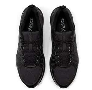 ASICS Gel Venture 7 Waterproof Trainers £19 & Free Delivery @ Asics Outlet