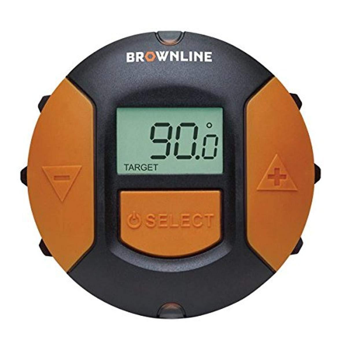 Brown Line Metalworks BLDAG001 Digital Angle Gauge £68.23 (UK Mainland) via Amazon US on Amazon