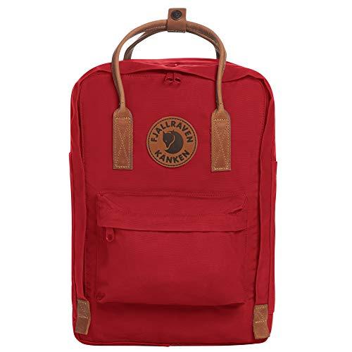 "Fjällräven Kånken No. 2 Laptop Bag 15"", £59.69 @ Amazon"