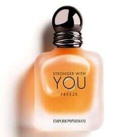 Fathers Day offer free 30ml/40ml perfume when purchasing 90ml fragrance with codes @ Georgio Armani